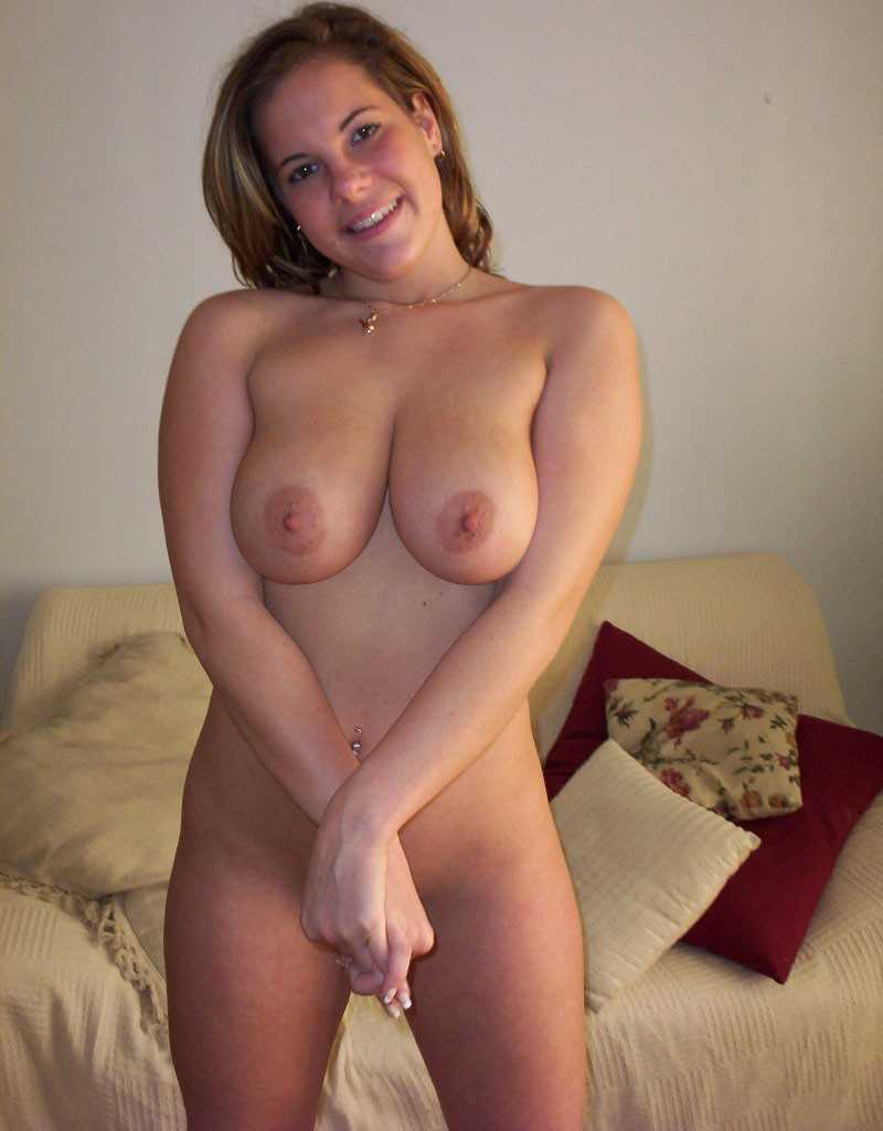 adult store twinsburg