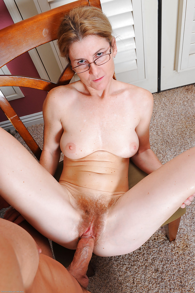 hot adult boys video clips download