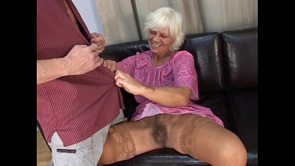 woman leading man by cock pic