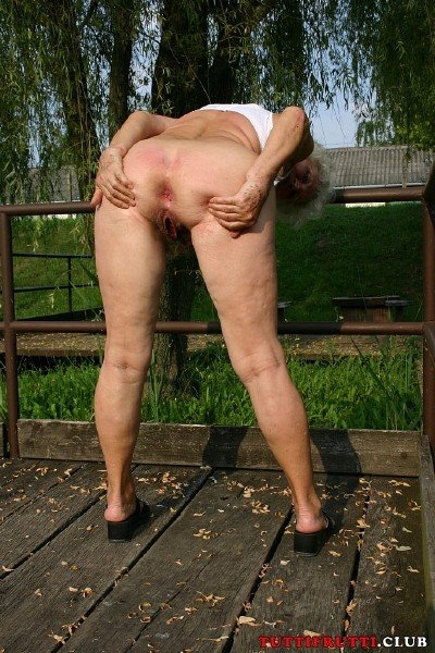 funny mature video clips