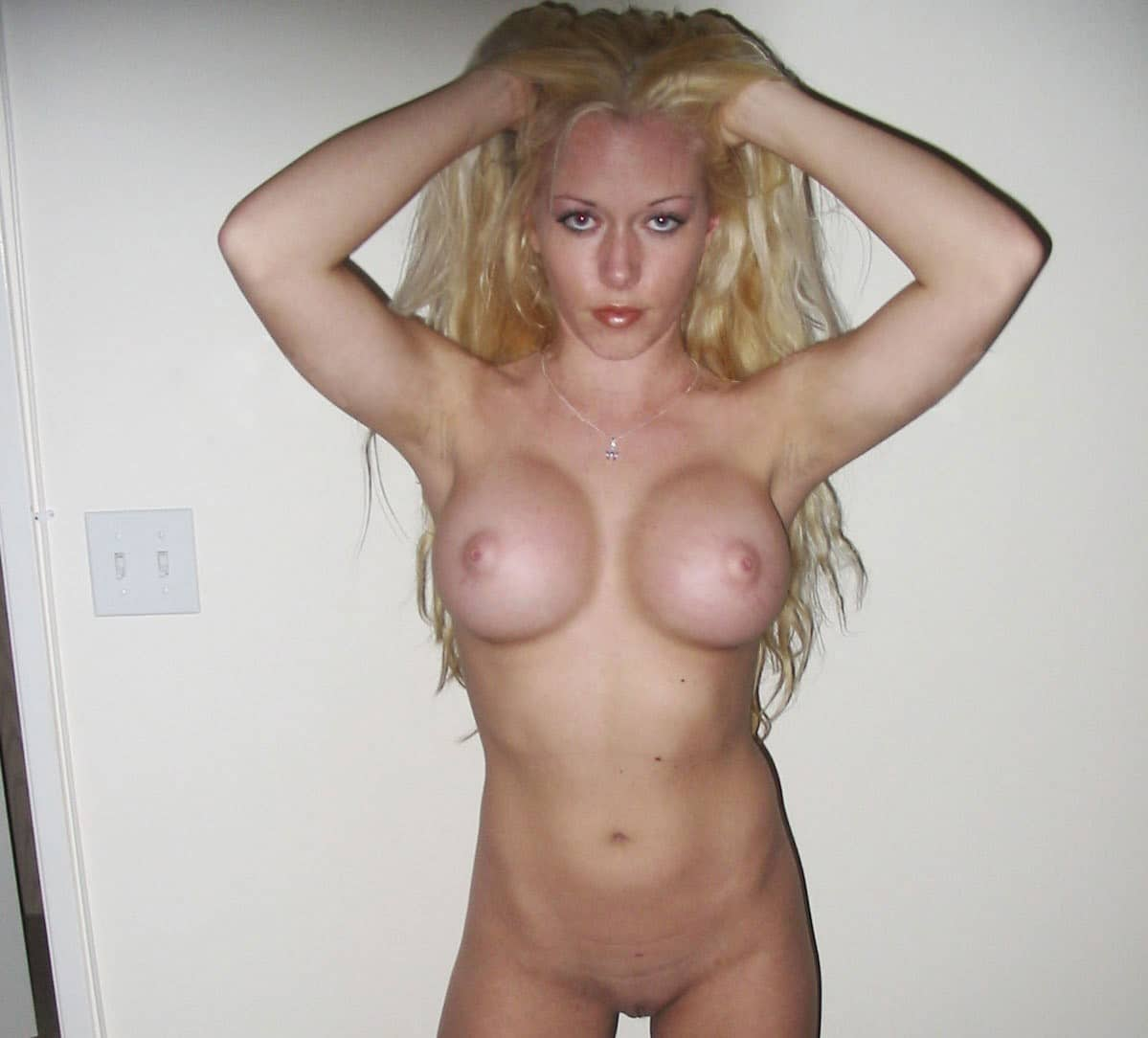 hot tight pussy big cock