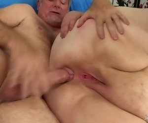 naked enf video