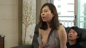 asian girl bowie naked