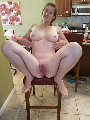 hardcore dick in pussy action