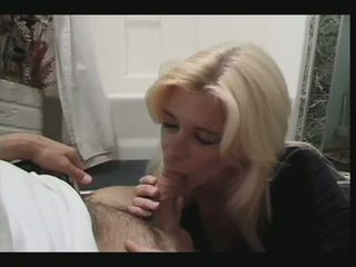 free porn from behaind video